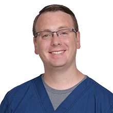 Meet Our Team Blue Springs Dentistry And Orthodontics
